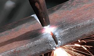 Scrap Metal Cutters